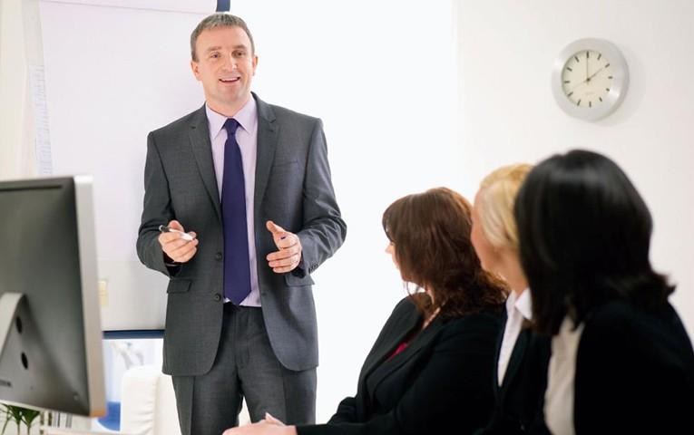 Les écoles de formation coaching