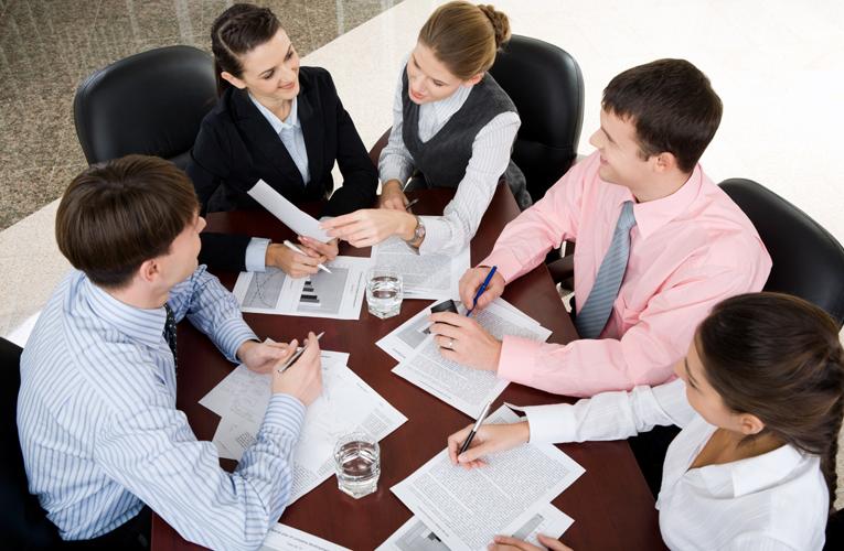 Consolider et optimiser les compétences des équipes