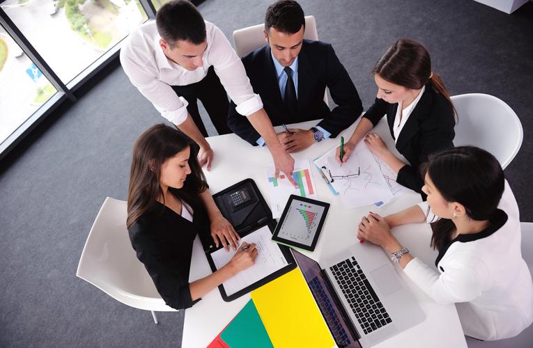 objectifs du coaching de cadres