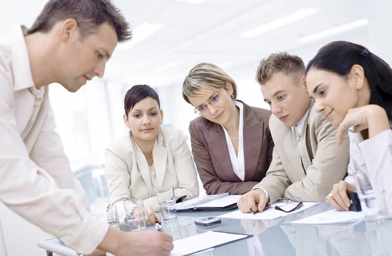 Les outils du coaching professionnel