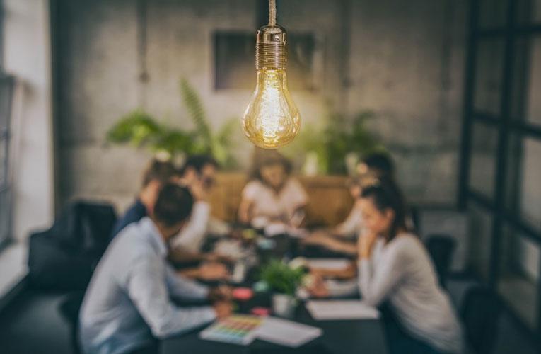 Intelligence-collective-dans-une-entreprise